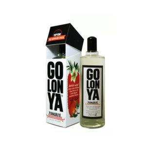 Golonya